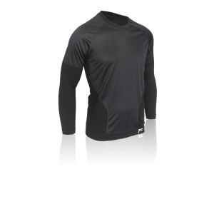 Motorcycle clothing Superlight Windpr. Shirt  by Fuse