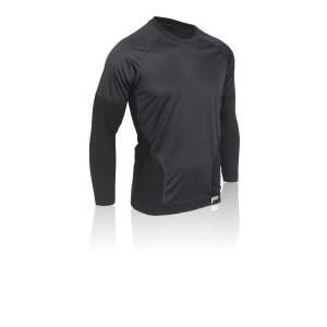Sous-vêtements Superlight Windpr. Shirt  by Fuse