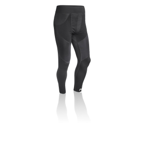 Motorcycle clothing Superlight Windpr. Legging  by Fuse
