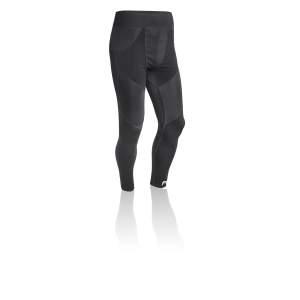 Sous-vêtements Superlight Windpr. Legging  by Fuse