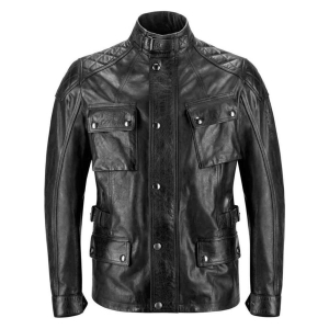 Turner  by Belstaff