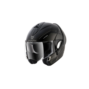 Casques de moto Evoline 3 Hataum by Shark