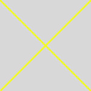 Motoraccessoires Reparatieset Banden DLX by Booster