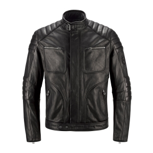 Raleigh by Belstaff