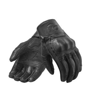Handschoenen Palmer by Rev'it!
