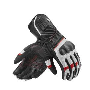 Gants de moto Xena Lady 2 by Rev'it!
