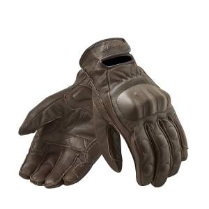 Motorcycle gloves Cooper by Rev'it!