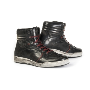 Motorcycle shoes Iron WP by Styl Martin