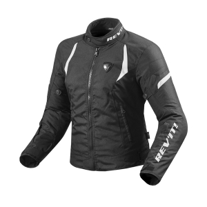Motorcycle clothing Jupiter 2 Lady by Rev'it!
