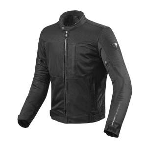 Motorcycle clothing Vigor by Rev'it!