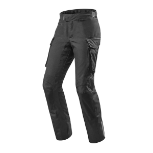 Vêtements de moto Outback by Rev'it!