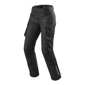 Vêtements de moto Outback Lady by Rev'it!