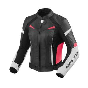 Vêtements de moto Xena 2 Lady by Rev'it!