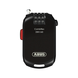 Accessories Combiflex 2501/65 cm by Abus
