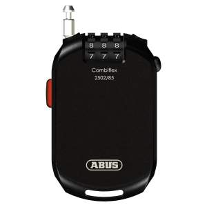 Accessories Combiflex 2502/85 cm by Abus