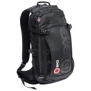 Bagage Sport II by Q-Bag