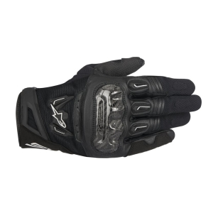 Gants SMX 2 Air Carbon by Alpinestars