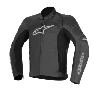 Motorjas SP-1  by Alpinestars
