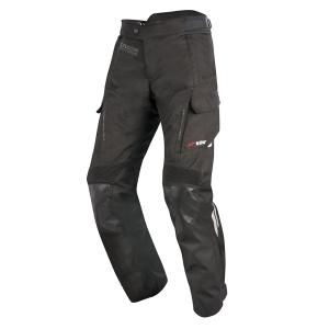 Vêtements de moto Andes Drystar V2 by Alpinestars