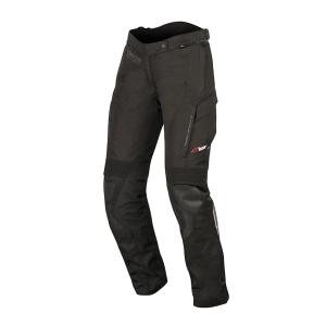 Vêtements de moto Stella Andes Drystar V2 by Alpinestars