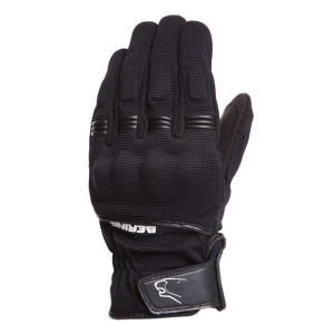 Gants de moto Fletcher Lady by Bering