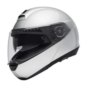 C-4 by Schuberth