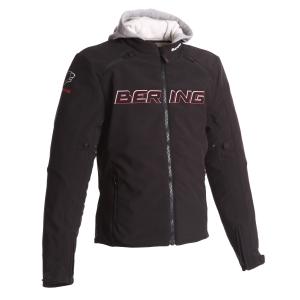 Vêtements de moto Jaap EVO by Bering