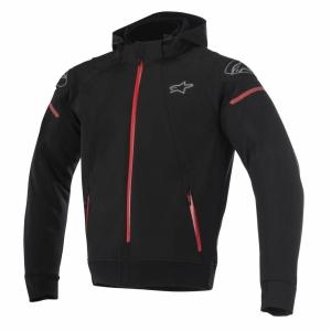 Vêtements de moto Sektor by Alpinestars