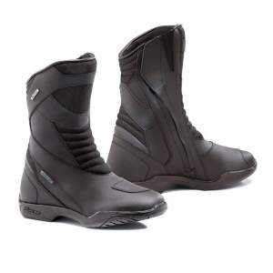 Boots Nero 2 by Forma