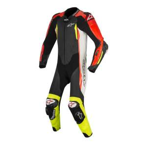Motorpak GP Tech V2 Tech Air by Alpinestars