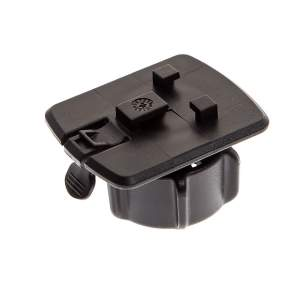 GPS / GSM Prong Adapter 25mm to 3 V2 by Ultimate Addons