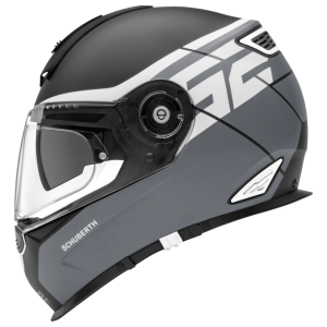 Helmets S2 Sport Rush by Schuberth