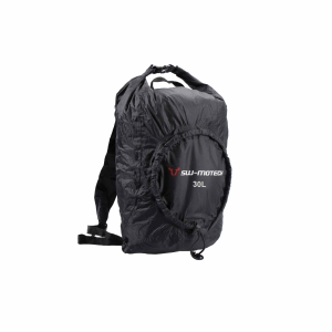 Bagage Flexpack 30L by SW Motech