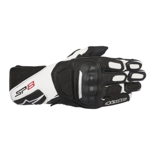 Gants SP 8 V2 by Alpinestars