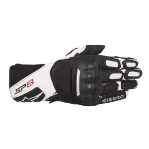 Gloves SP 8 V2 by Alpinestars