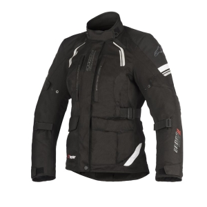 Vêtements de moto Stella Andes V2 by Alpinestars