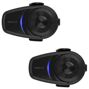 Communication Sena 10S Bluetooth Dual by Sena