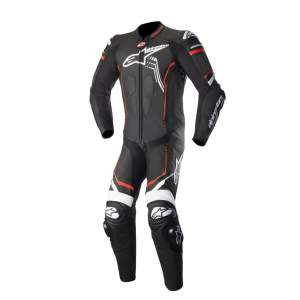 Motorpak GP Plus V2 by Alpinestars