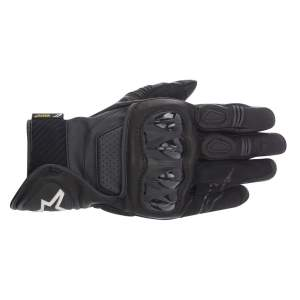 Gloves Celer GTX by Alpinestars