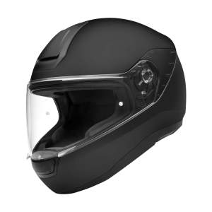Helmets R2 by Schuberth