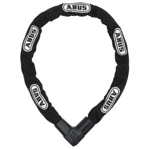 Accessories City Chain 1010/140 by Abus