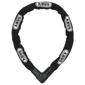 Accessories City Chain Plus 1010/170 by Abus