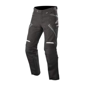 Vêtements de moto Big Sur GTX Tech Air by Alpinestars
