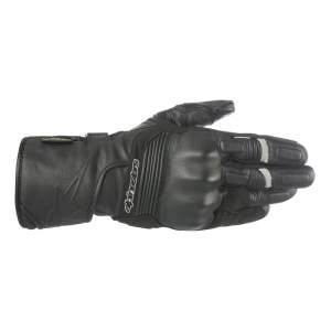 Gloves Patron GTX by Alpinestars
