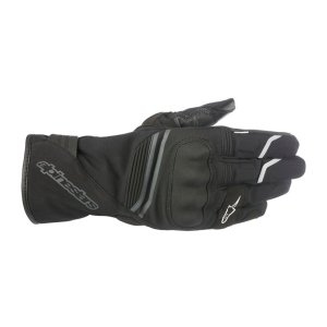 Gants Equinox Outrdy by Alpinestars
