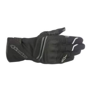 Gloves Equinox Outrdy by Alpinestars