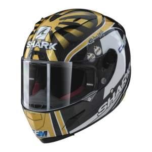 Casques de moto Race-R Pro Zarco by Shark