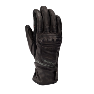 Gloves Moya GTX by Bering