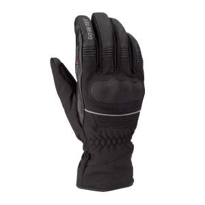 Gloves Loky GTX by Bering