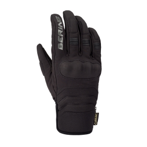 Gloves Eksel GTX by Bering